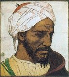 Tavik Frantisek Simon (1877–1942), was a Czech painter, etcher, and woodcut artist. Although based mainly in Europe, his extensive travels took him to Morocco, Ceylon (now Sri Lanka), India, and Japan, images of all of which appear in his  artistic work. He died in Prague in 1942. Largely ignored during the Communist era in Czechoslovakia, his work has received greater attention in recent years.